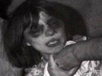 Exorcism: Casting Out The Devil   Cogitz