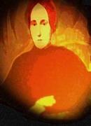 Delphine-Lalaurie-Portrait