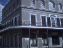 Lalaurie-Mansion-Ghost