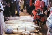 1210221-A Famadihana Is A Celebration To Honour Ancestors-Faritanin Antananarivo-1