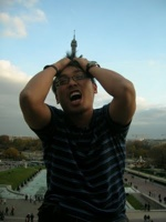 picture-386-tm - Katingalahang Mga Sakit Nga Motakboy Sa Mga Turista - Weird and Extreme