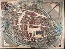 Plan Strasbourg.Jpg