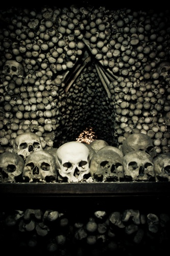 Sedlec-Ossuary-03-Augustus-2007-13U55