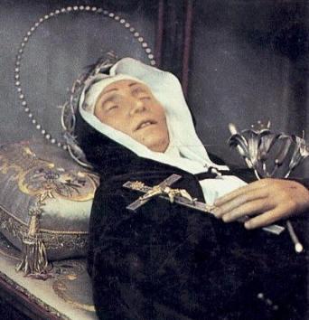 Z Veronica Giuliani2.Jpg