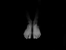 Home-Page-Feet